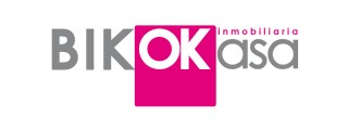 Clientes Satifechos: Bikokasa Inmobiliaria (Boiro) imagen, logotipo, local y web