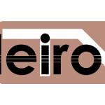 Clientes Satifechos: Oleiros TVi (Oleiros) imagen, video y web