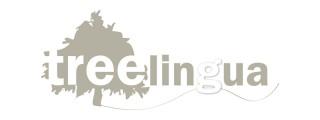Clientes Satifechos: Tree Lingua (Berna CH) imagen, logotipo y web