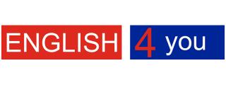 Clientes Satifechos: ENGLISH4you (A Coruña) imagen, logotipo, local y web