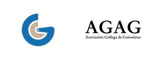 Clientes Satifechos: Asociación Galega de Guionistas (A Coruña) imagen y logotipo