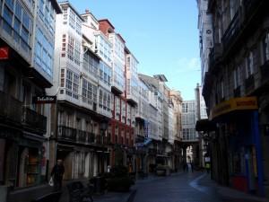 calle-ciudad-vieja