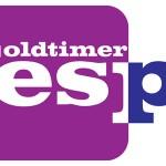 Clientes Satifechos: OldTimer Vespa (Zürich) imagen, logotipo y local