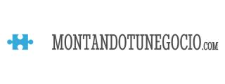 Clientes Satifechos: montandotunegocio.com (A Coruña) imagen, logotipo y web