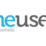 Clientes Satisfechos: OneUse Natural Beauty