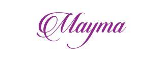 Pañuelos y gorros mayma