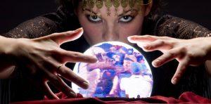invertir-consultando-a-la-bola-de-cristal